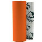 Gear Aid Tenacious Tape Repair Orange
