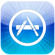 Apple Updates App Store Review Guidelines, Tells Developers to Prepare for iOS 6