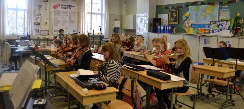 finlandia_kiva_