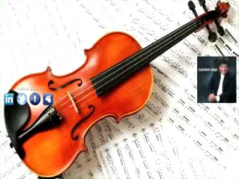 New Instrumental Indian songs 2014 hits hindi music bollywood video awesome pop 1080p full audio hd
