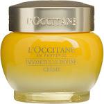 L'Occitane Immortelle Divine Cream - 1.7 oz