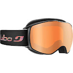 Julbo Kids' Echo Goggle