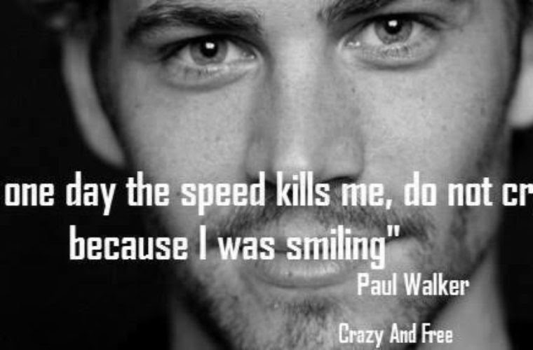Rip Paul Walker Funny Pictures Quotes Memes Funny Images Funny
