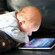 Kids & Tech: Tips for Parents in the Digital Age by Colleen Kraft, M.D., FAAP - Marque Medical