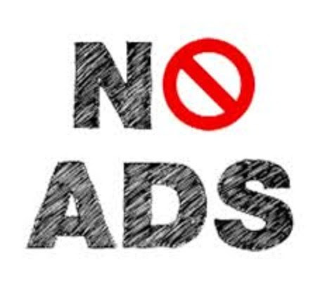 3 Ways to Block CoolAds and Other Similar Ads from Computer