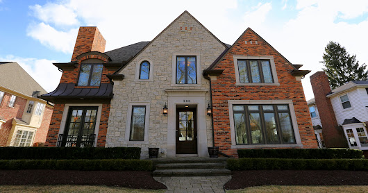 Want to live like Miguel Cabrera? Buy his house
