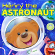 Book review of Henry the Astronaut