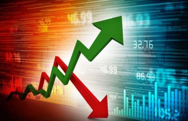 आरबीआई एमपीसी की बैठक और वाहन बिक्री के आंकड़ें तय करेंगे शेयर बाजार की चाल