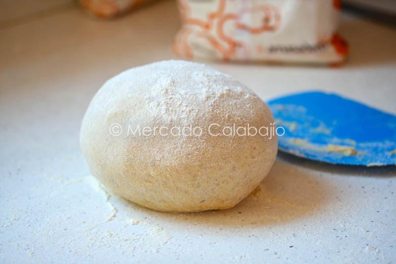 PAN BROA DE MILHO-13