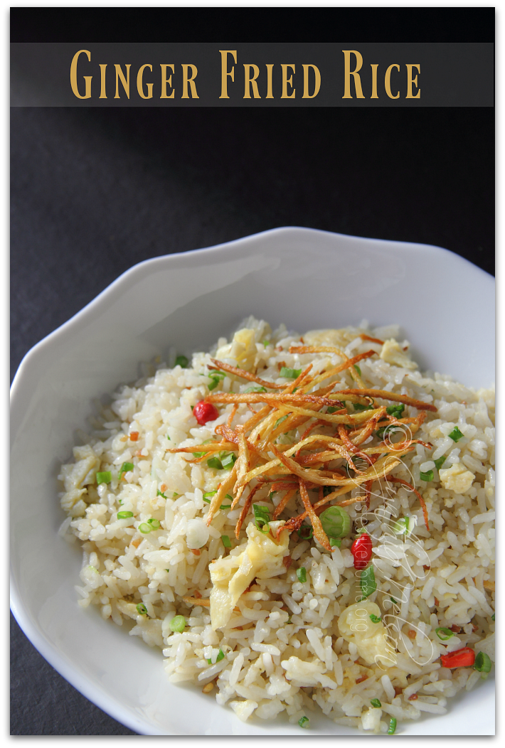 Ginger Fried Rice photo ginger frice13_zpssuln8tfo.png