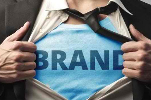 Developing A Brand Positioning Statement