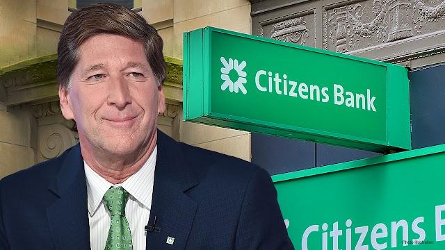 Coronavirus knocks banks off M&A radar: Bank CEO