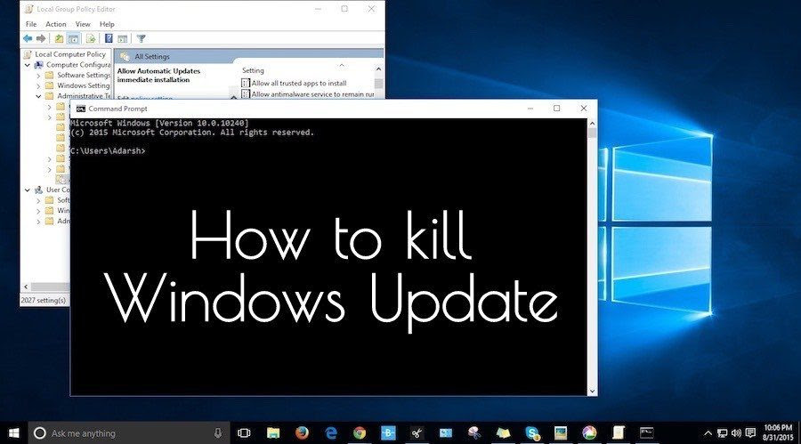 windows-10-forced-update-disable-command-line