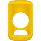 Garmin GPS Case for Edge 510 - Yellow