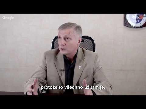 online pujcka pred výplatou moravská třebová liberec