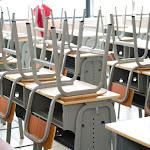החדשות - עד כמה קשה לפטר מנהלת בית ספר בישראל? - mako