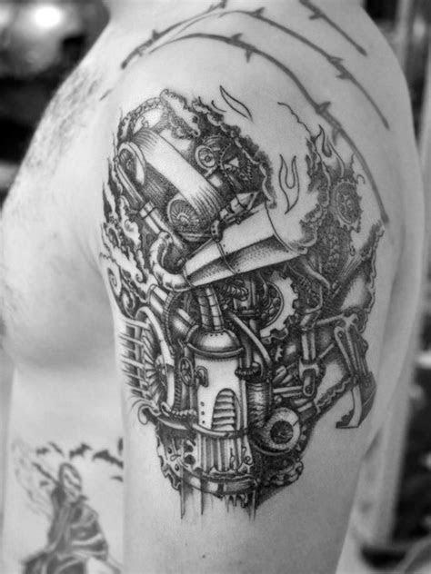 17 Best images about Tattoo ideas on Pinterest | Cummins