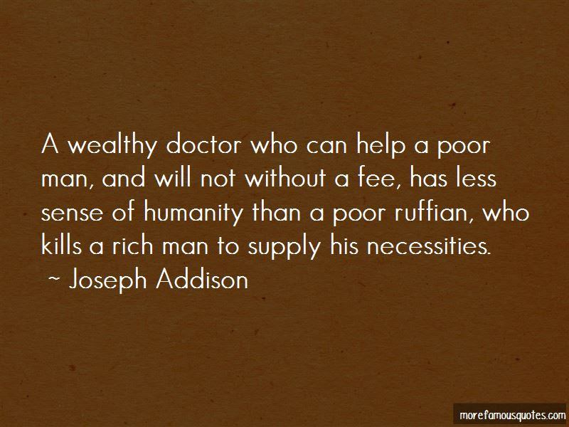 Rich Vs Wealthy Quotes Top 48 Quotes About Rich Vs Wealthy From