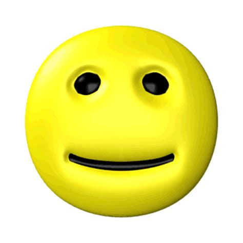 gambar emojis sedih www emojilove jpg  gambar emoji