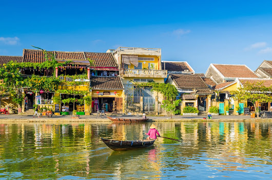10 Best Things to Do in Hoi An, Vietnam and Much More | Road Affair