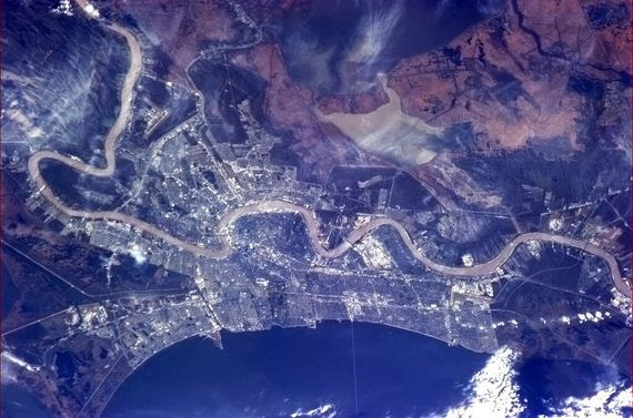 most-amazing-earth-space-photos