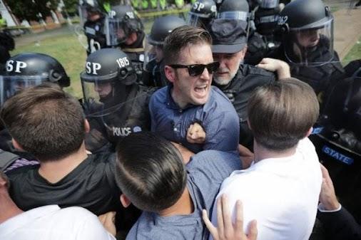 https://medium.com/@StyxEinzig/the-mayor-of-charlottesville-caused-3-deaths-not-richard-spencer-196659cb10c5...