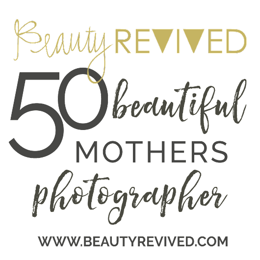 50 Beautiful Mothers