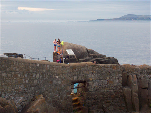 Sandycove Swimmers