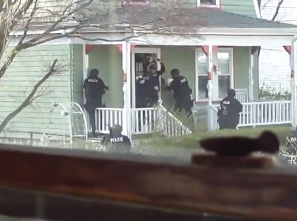 http://www.naturalnews.com/images/Police-House-Raid-Watertown-MA.jpg