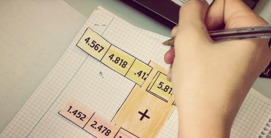 Cuadernos interactivos | Tiching