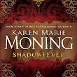 Book Review: Shadowfever (Fever #5) by Karen Marie Moning