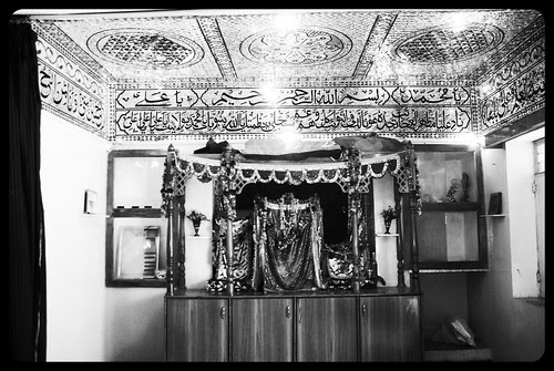Imambada at Taragadh by firoze shakir photographerno1