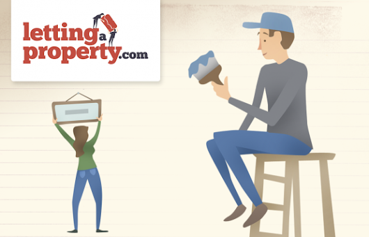 Do I really need an inventory when letting a property?