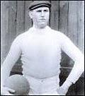 Jack Hillman