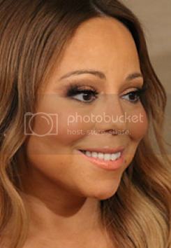 Mariah Carey discusses new single, album + more on 'The Ralphie Show'...