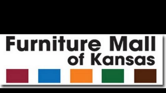 Furniture Mall Of Kansas Google
