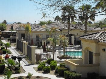sun city west az apartments  rent rentcafe