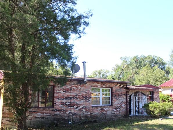 Houses For Rent In Jacksonville Fl On Zillow