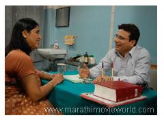 Sandeep Kulkarni in pratisaad