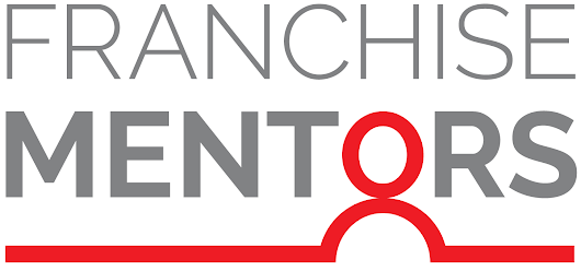 Goldstein Legal is proud to support Franchise Mentors - Goldstein Legal