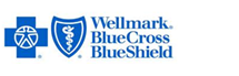 Does Medicare Part A Or B Cover Dental: Blue Cross ...