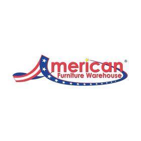 american furniture warehouse afwonline  pinterest