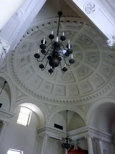 P1070290-2011-01-25-Shutze-Little-Chapel