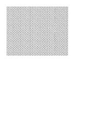 A2 size JPG KNITTING light grey LARGE SCALE