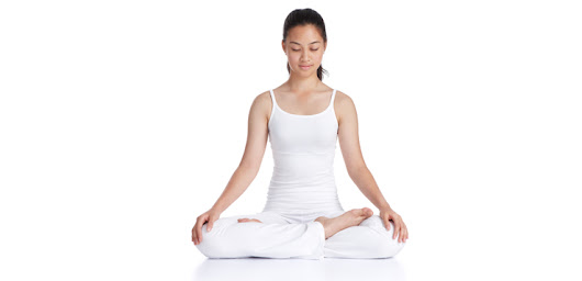 How to Choose a Type of Mindfulness Meditation - Mindful