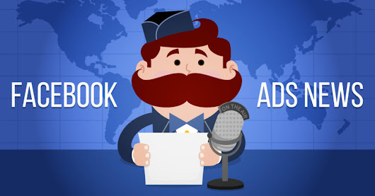 The 4 Big Changes Coming to Facebook Ads