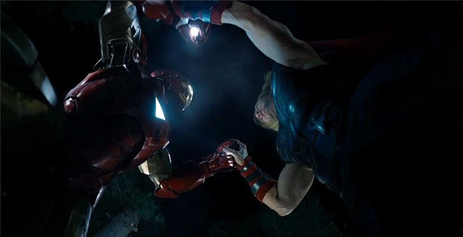http://themovieblog.com/wp-content/uploads/2012/04/iron-man-duel-against-thor-in-avengers.jpg