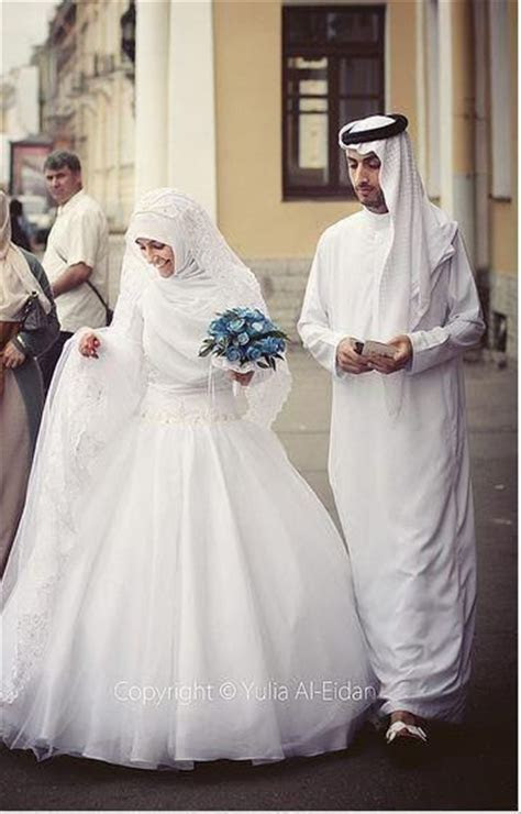 1000  images about Traditional weddings on Pinterest