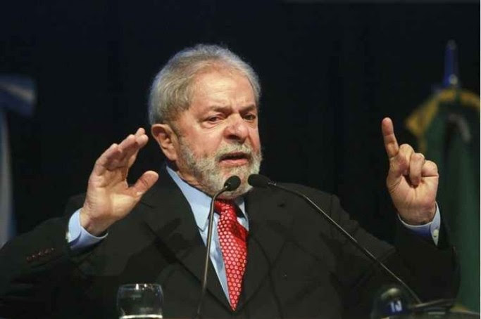 AFP Photo/Lula Villalobos