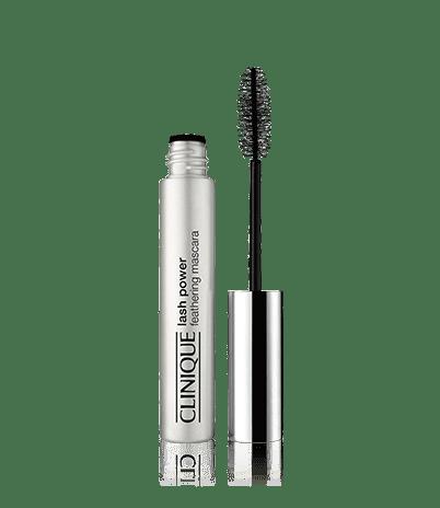 Lash Power<BR>Feathering Mascara